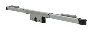 Yale Blade Window Lock