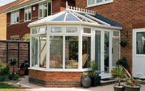 pioneer-global-victorian-conservatory