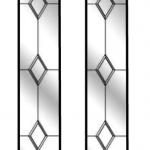 kingston crystal diamond glazing
