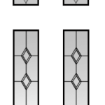 derwent crystal diamond glazing