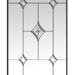 lathkill crystal diamond glazing