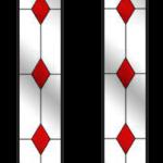 diamond glazing