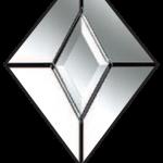 wye diamond bevel glazing