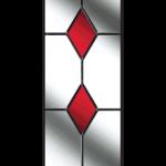 speedwall diamond glazing