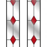 kingston diamond glazing