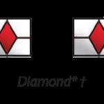 ecclesbourne diamond glazing