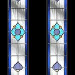dorchester glazing