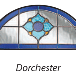 dove dorchester glazing