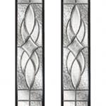 kingston elegance glazing
