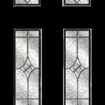 derwent elegance glazing