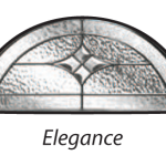 dove elegance glazing