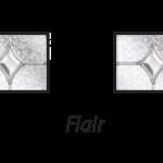 ecclesbourne flair glazing