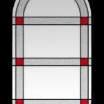 beeston lattice glazing