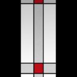 speedwall lattice glazing