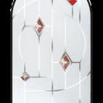 beeston murano glazing