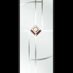 speedwall murano glazing