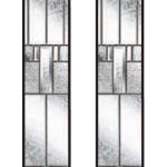 kingston prairie glazing