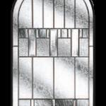 beeston prairie glazing