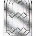 beeston simplicity zinc glazing
