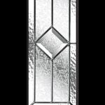 speedwall simplicity zinc glazing