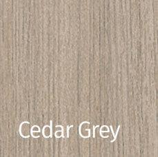 cedar-grey