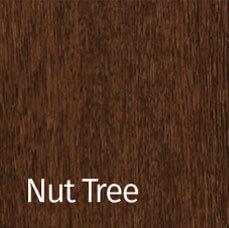 nut-tree