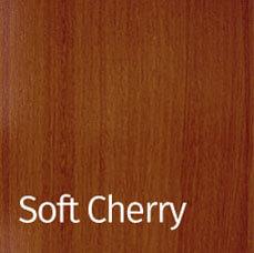 soft cherry