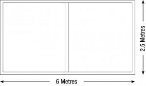 Monorail 2 pane illustration