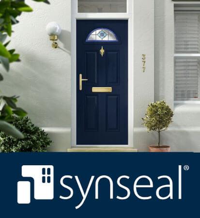 synseal-door-panel