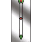 speedwall fleur glazing
