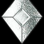 wye simplicity zinc glazing