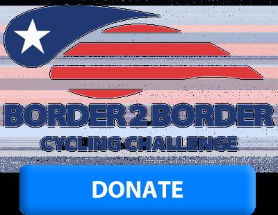 border-2-border-donate