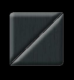 anthracite grey on anthracite grey