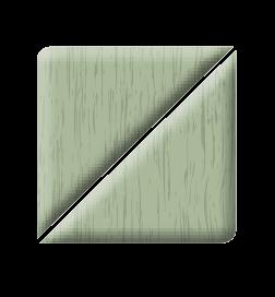 chartwell-green-chartwell-green