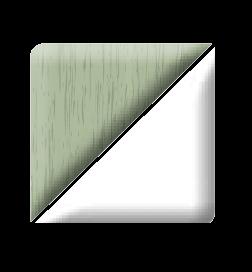 chartwell-green-white-pvc