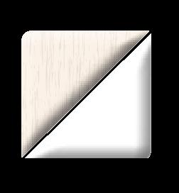 classic-cream-white-pvc