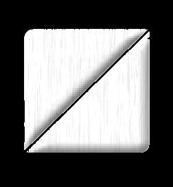 white grain on white grain