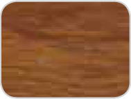 Evolve Golden Oak